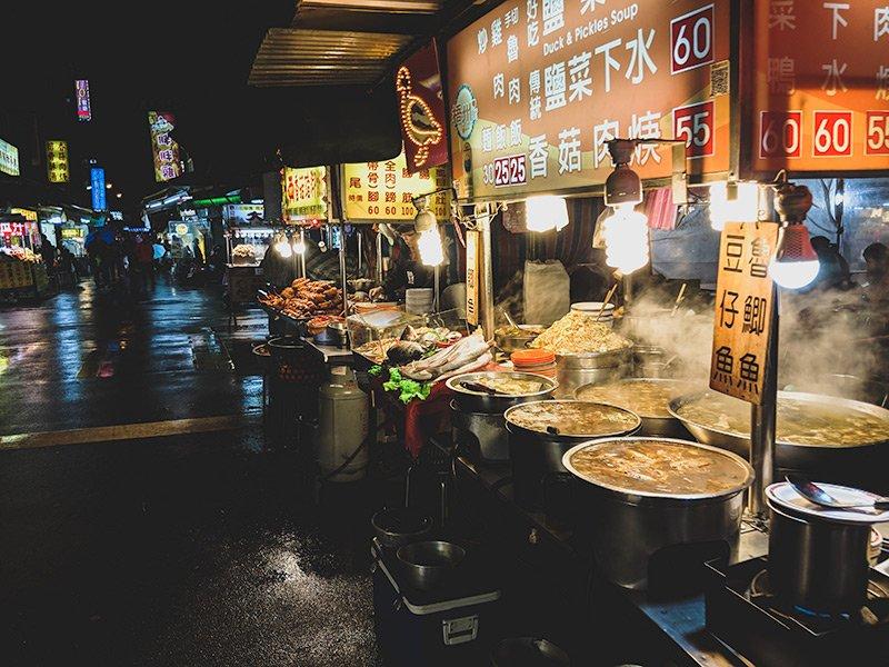 taipei-street-food