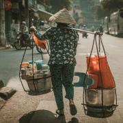 adriaan.du.toit Saigon Vietnam Travel photography deep in the cuts